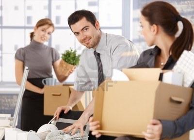 bedrijf ontruimen, bedrijfsontruiming, inboedel opkopen